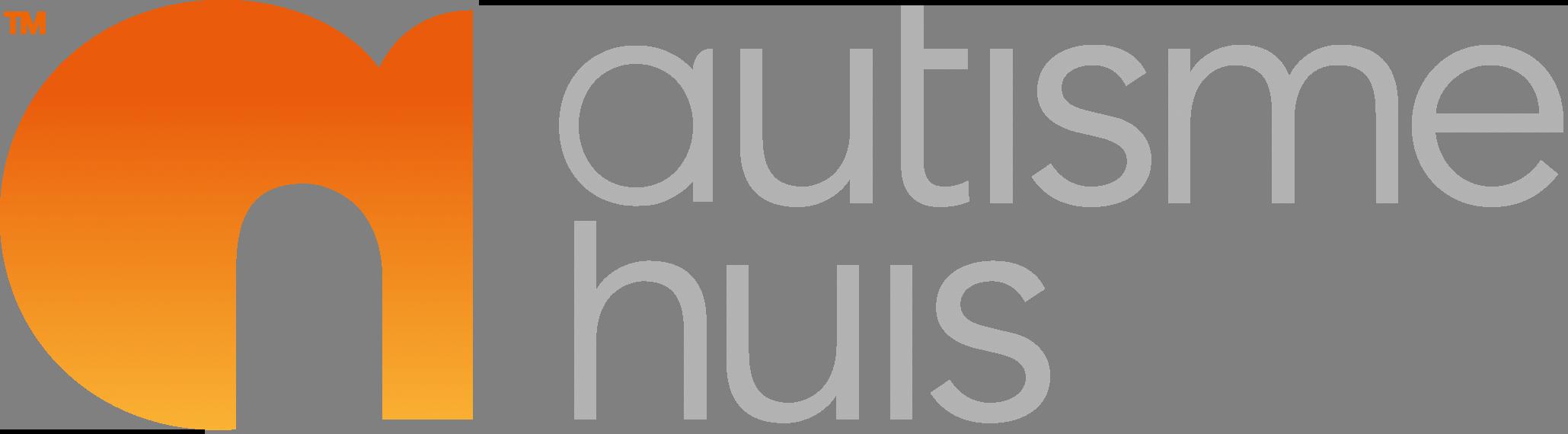 autismehuis | Behandeling en begeleiding op maat