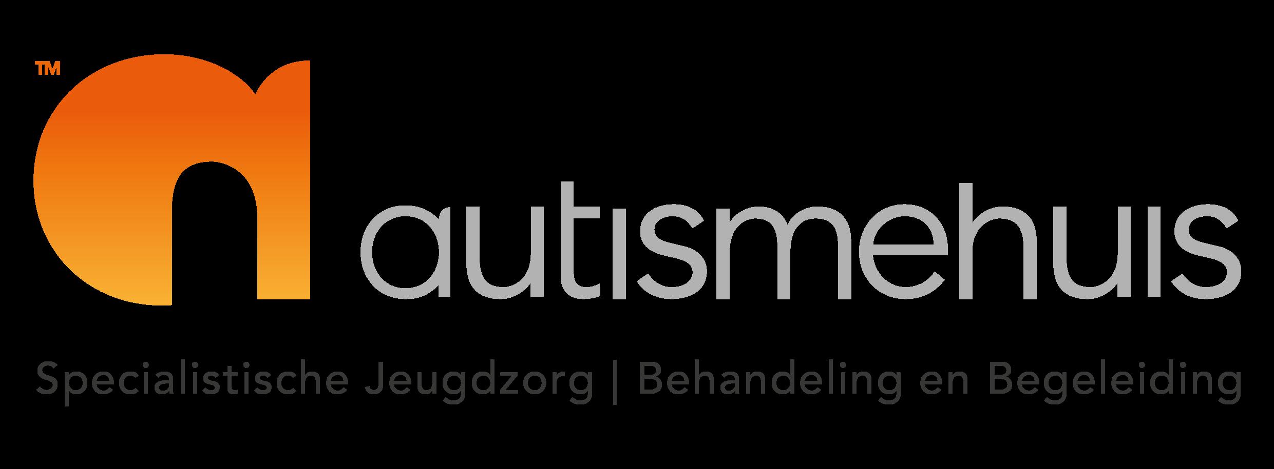 Autismehuis - Informatie, buitenschoolse, weekend en vakantieopvang.